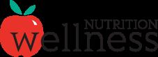 Nutrition Wellness